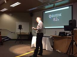 dr tim kitchen s journal creativity in education the topic of my presentation this year was creative candidates what industry is looking for one of the stats i shared was form adobe s recent study into