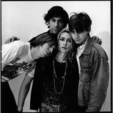 <b>Sonic Youth</b>: albums, songs, playlists | Listen on Deezer