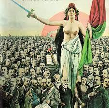 Resultado de imagem para republica portuguesa
