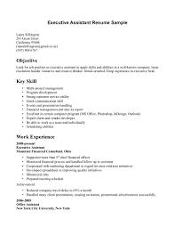 assistant medical assistant resume sample template medical assistant resume sample images full size