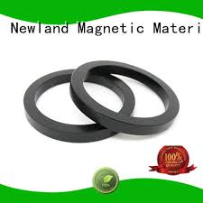 on-sale ferrite magnets china ODM for car <b>speakers</b> | Newland