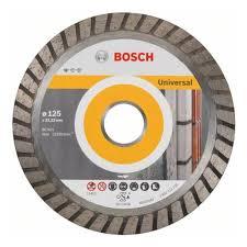 <b>Алмазный диск Bosch</b> 2.608.602.394 Standard for <b>Universal</b> Turbo ...