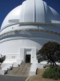 「Palomar Observatory.」の画像検索結果