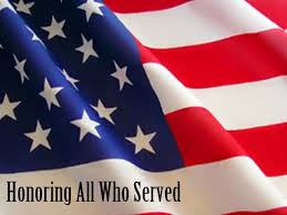 Memorial Day Thank You Quotes and Sayings - Memorial Day Blog