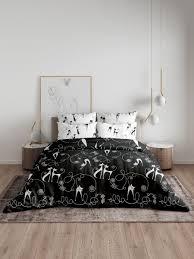 Комплект <b>постельного белья</b> из бязи <b>2 спальный Василиса</b> ...