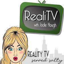 90 Day Fiance, Love After Lockup & Married at First Sight by RealiTV Podcast
