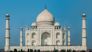 Image result for world best tourist places