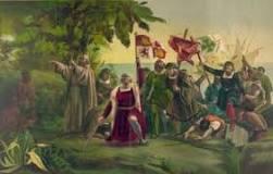 Explorers for Kids: Christopher Columbus