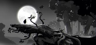 Image result for ori and the blind forest screenshots