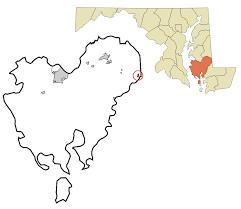 Galestown