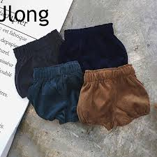 Special Price For baby pants <b>autumn winter</b> brands and get free ...