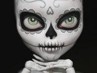 dolls: лучшие изображения (271) в 2019 г. | Куклы, Куколки и ...