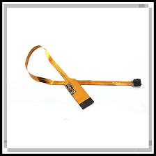 <b>OV5647 5MP MINI 30cm</b> Raspberry pi camera module compatible ...