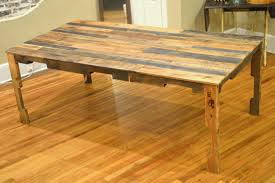 How To Make A Dining Room Table Insert The Biscuits Bc12 Dining Room Table Img 4373