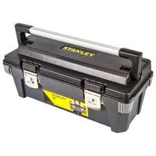 <b>Ящики</b> для <b>инструментов STANLEY</b> в Владивостоке – купить по ...