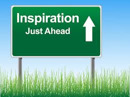 job search motivation archives page of a better interview 4 tips to improve job searching morale