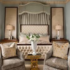 Light Oak Living Room Furniture Light Oak Bedroom Furniture Sets Makrillarnacom