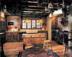 open kitchen design farmhouse: rustic kitchens design ideas tips amp inspiration