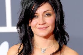 Image result for lacey sturm