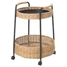 <b>Round Coffee Tables</b> - IKEA