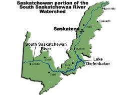 Image result for drinking water standards saskatchewan