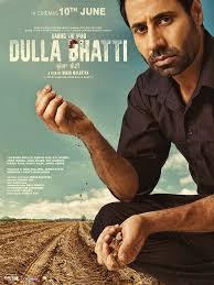 Watch   Dulla Bhatti (2016) (Punjabi)      full movie online free