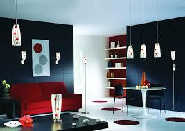 Modern Interior Design Photos