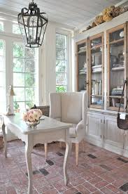 1000 ideas about shabby chic office on pinterest chic office decor shabby chic and office chair redo chic vintage home office desk cute