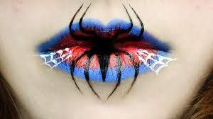 Image result for LIP ART