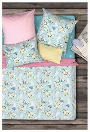 <b>Постельное белье</b> 2-спальное <b>Sova & Javoronok</b> Спящая ...