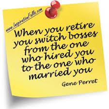 Baseball Retirement Quotes. QuotesGram via Relatably.com