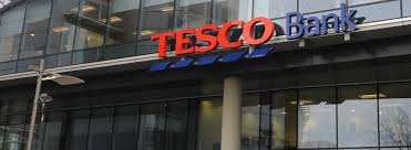Image result for tesco bank picture