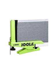 <b>Сетка для</b> настольного тенниса — <b>Joola</b>, акция действует до 26 ...
