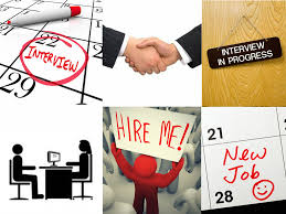 impressing at a job interview career change interview 607713 1920