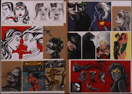 visual art essay example essay visual art essay example
