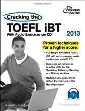 Sean Kinsell - TOEFL / International Entrance Exams ... - Amazon.in