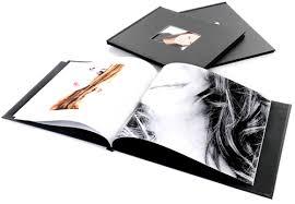 Risultati immagini per BOOK  MODEL