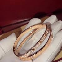 Wholesale Hoop Bracelets for Resale - Group Buy Cheap Hoop ...