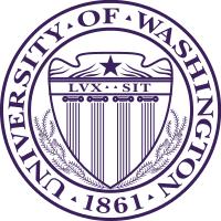 Image result for university of washington
