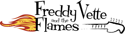 Image result for freddy vette and the flames