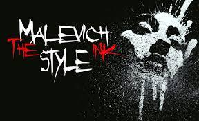 Студия художественной татуировки The <b>Malevich Style</b> Ink в ТЦ ...