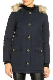 Женские <b>куртки</b> TFJ - купить в интернет магазине KUPIVIP ...