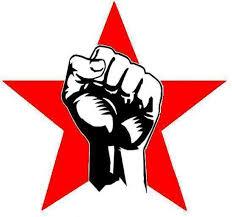 Resultado de imagen para izquierda socialista