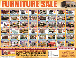 arv furniture flyers arv furniture weekly flyer clearance arv furniture weekly flyer clearance lowest prices ever