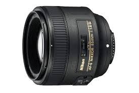 Обзор и тест <b>объектива</b> Nikon AF-S <b>Nikkor 85mm f/1.8G</b>