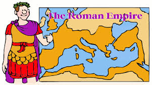 Image result for ancient rome and greece