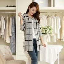 Mohair Women Online | Mohair Sweaters Women for Sale