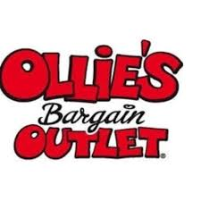 Ollie's Bargain Outlet Promo Code   70% Off in July 2021