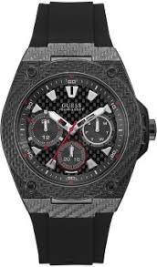 <b>Мужские часы Guess</b> - Купить в интернет-магазине VIPTIME.ru