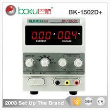 <b>BK</b>-<b>1502D+</b> adjustable uninterrupted switching ac <b>dc</b> led <b>power</b> ...
